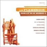 Los flamencos hablan de sí mismos. III / [coordinación de] Manuel Curao