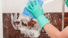 Reliable & Trustworthy local cleaning services at a reasonable price. We offer professional cleaning for all your commercial & residential cleaning needs. Clean Shower Screen, Clean Shower Doors, Glass Shower Doors, Remove Tree Sap, Spring Cleaning List, Residential Cleaning, Shower Cleaner, Cleaning Service, Cleaning Hacks
