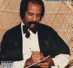 Drake More Life Album Free Download