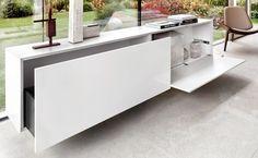 Sideboard - Piure - Nex Sideboard