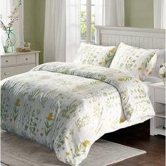 Light Green Rooms, Indie Bedroom, Teen Bedroom, Dream Bedroom, Master Bedroom, Sage Green Bedroom, Room Ideas Bedroom, Bedroom Decor, Garden Bedroom