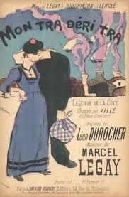 Image result for theophile steinlen prints