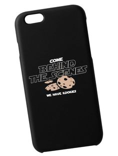 BTS Kookies Case Whoever made this is a genius