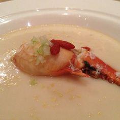 Crab w white egg~ part2
