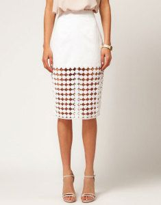 crochet-midi-skirt-pattern