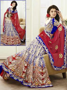The craze for shopping of lehangas in India is high. So people now a days look for buying online Indian lehangas. A casual lehanga to bridal designer lehenga is available at Kalazone.Huge range of sarees,lehangas and salwar kameez at kalazone silkmill.