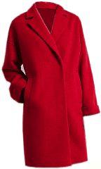 Примеры разработки моделей плащей, пальто-деми на основах рассчитанных в программе Закройщик Fashion Sewing, Charts, Sewing Patterns, Jackets, Women, Modeling, Manualidades, Womens Fashion