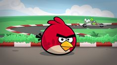 16 Best Angry Birds Images Angry Birds Picasa Angry Bird Pictures