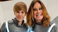Top 10 Baffling Works of Justin Bieber Fanfiction - The Erotic Prince of Darkness  bieber-and-ozzy  Oh, no. Oh no oh no oh no. There is no way a story about Justin Bieber called The Erotic Prince of Darkness won't leave us traumatized. We won't think any less of you if you turn back now. Here's a manatee smushing his nose into the glass with a funny sound effect.  Read more: http://www.toptenz.net/top-10-baffling-works-of-justin-bieber-fanfiction.php#ixzz2Thb68Nct