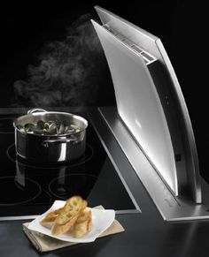 70 best High Tech Kitchens images on Pinterest | Kitchen gadgets ...