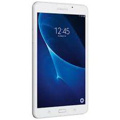 12 Samsung Galaxy Tab Ideas Samsung Samsung Galaxy Galaxy