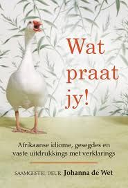 Eerste dag inS.A klein boetie vra mij. Afrikaans Language, African Love, Afrikaans Quotes, The Old Days, My Land, Book Publishing, Daily Quotes, South Africa, Good Books