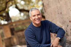 Understanding #gynecomastia: Common causes of the male breast. #men'shealth
