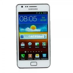 1000+ images about #Samsung devices , #samsung clones , # ...