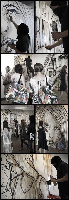 streetart-berlin-el-bocho