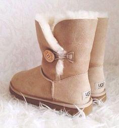 a455d20b8a 306 Best Shoes images