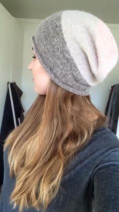 VINDR LUN - Winter Hats, Beanie, Fashion, Blogging, Moda, Beanies, Fasion, Trendy Fashion, La Mode