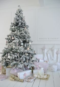 White Christmas                                                                                                                                                                                 More
