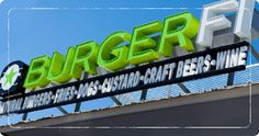 Burger Fi | grass-fed beef burgers, gourmet hotdogs, dessert, & craft beer in SA