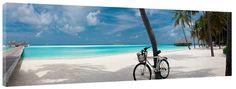 Easy Living  https://www.greatbigphotos.com/product/tropical/easy-living-canvas-wall-prints/ #BeachCanvasWallArt, #BeachFramedArt, #BeachPictures, #BeautifulCanvasArt, #BigPictureOnCanvas, #BigPrintsOnCanvas, #CanvasArt, #CanvasPhotos, #CanvasPictures, #CanvasPrints, #CanvasWallArt, #CoastalArt, #EasyLivingCanvasWallPrints, #EasyLivingGalleryWrappedCanvasArt, #EasyLivingWrappedCanvasArt, #FramedWallArt, #GalleryWrappedCanvasPrints, #GreatBigPhotos, #LargeCanvasPictures, #Ma