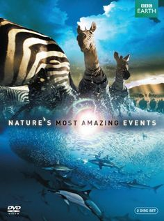 Nature's Most Amazing Events WARNER HOME VIDEO http://www.amazon.com/dp/B001W79MRW/ref=cm_sw_r_pi_dp_ljpCub0DH581T