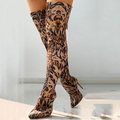 Pointed Toe Heels, Stiletto Heels, High Heels, Boot Types, Western Boots, Knee High Boots, Fashion Boots, Shoe Boots, Shoes