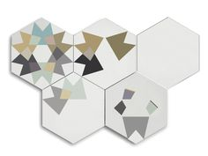 Flooring, Abstract, Artwork, Walls, Design, Collection, Products, Cement, Cement Floors