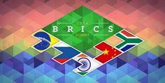 B.R.I.C.S Summit will bring Movement