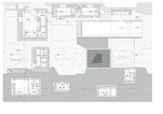 Gallery - VARS house / aceboXalonso - 16