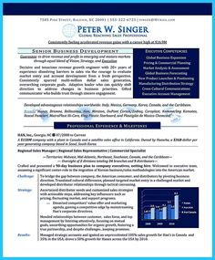 nice Marvelous Things to Write Best Business Development Manager Resume, Check more at http://snefci.org/marvelous-things-to-write-best-business-development-manager-resume