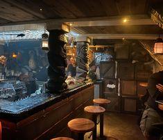 Tiki Room, Bar Stools, Photography, Bar Stool Sports, Photograph, Counter Height Chairs, Fotografie, Bar Stool, Photoshoot