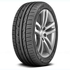 Toyo Tire Extensa High Performance All Season Tire - 215/45R17 91V #Toyo #Tire #Extensa #High #Performance #Season