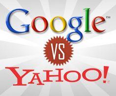 videosjnunes.com filmes hd desfrute da qualidade*: A história do Google (A Pesquisa)
