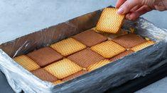 Biscuits, Super Rapido, Cornbread, Waffles, The Creator, Breakfast, Ethnic Recipes, Food, Wafer Cookies