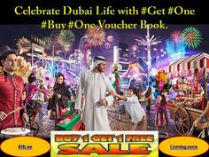 Thrilling shopping day is yet to come. : Enjoy Each shopping with family or friends with off   ktbkobonaty