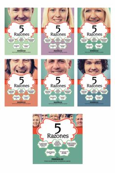 La Lata de Navarra #Campañas de #Marketing para #Restaurantes Peanuts Comics, Marketing, Tin Cans, Restaurants, Creativity