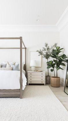 Design Room, Modern Bedroom Design, Master Bedroom Design, Home Decor Bedroom, Home Interior Design, Bedroom Furniture, Home Furniture, Bedroom Ideas, Bedroom Signs