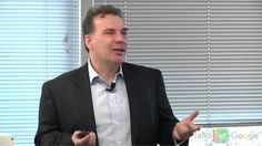 """William Green: """"Lessons From the Great Minds of Investing"""" 