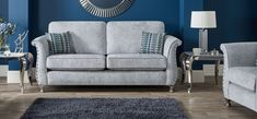 Willow and Hall sofa Beds . Willow and Hall sofa Beds . sofabed – the Multi Dimensional Furniture One Must Have In Sofa Bed Set, Pull Out Sofa Bed, Sofa Bed Mattress, 3 Seater Sofa Bed, Lounge Sofa, Chesterfield Sofas, Grey Sectional Sofa, Couch, Parker House