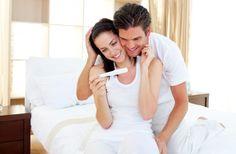 Cách quan hệ để có thai nhanh nhất - http://chuyenvochong.net/24588/cach-quan-he-de-co-thai-nhanh-nhat.html