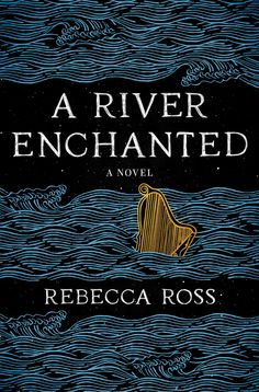 Publishing February 15, 2022 National Book Store, Beneath The Surface, Enchanted, Cool Things To Make, River, Audiobooks, Ebooks, Novels, Childhood