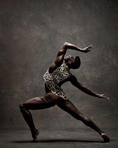 La-grace-des-danseurs-en-mouvement-par-le-NYC-Dance-Project-19 La grâce des danseurs en mouvement par le NYC Dance Project