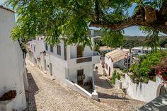 Alte behoort tot de mooiste dorpjes van de Algarve. Alles over Alte vind je op mooistedorpjes.nl