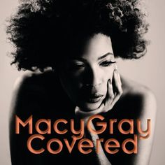 Covered [Explicit] MacY Gray   Format: MP3 Music, http://www.amazon.com/dp/B007K3UEC4/ref=cm_sw_r_pi_dp_psCAqb0FQCTKS