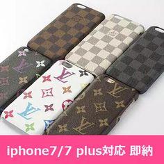 ブランド ルイヴィトンアイフォン7/7プラス ケースグッチiPhone7ケース ジャケット バーバリーiphone 7plus カバー 保護カバー