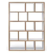 Afbeeldingsresultaat voor boekenkast wit