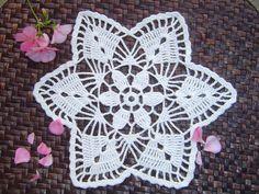 Como hacer tapete o carpeta a crochet paso a paso DIY parte 1/2