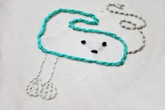 Baker's Best Tool Friends  Kitchen Embroidery Pattern by wildolive, $4.00