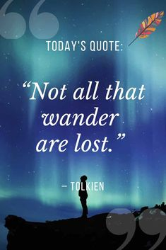100 Travel Quotes - When you read these travelling quotes, remember that words a. - 100 Travel Quotes – When you read these travelling quotes, remember that words are your wand and - The Journey, Journey Quotes, Travel Guides, Travel Tips, Travel Destinations, Travel Advice, Canada Travel, Japan Travel, Ski Canada