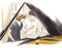 [animepaper.net]picture-standard-anime-nodame-cantabile-nodame-illustrations-p88-204488-bouinbouin-preview-95dd9992